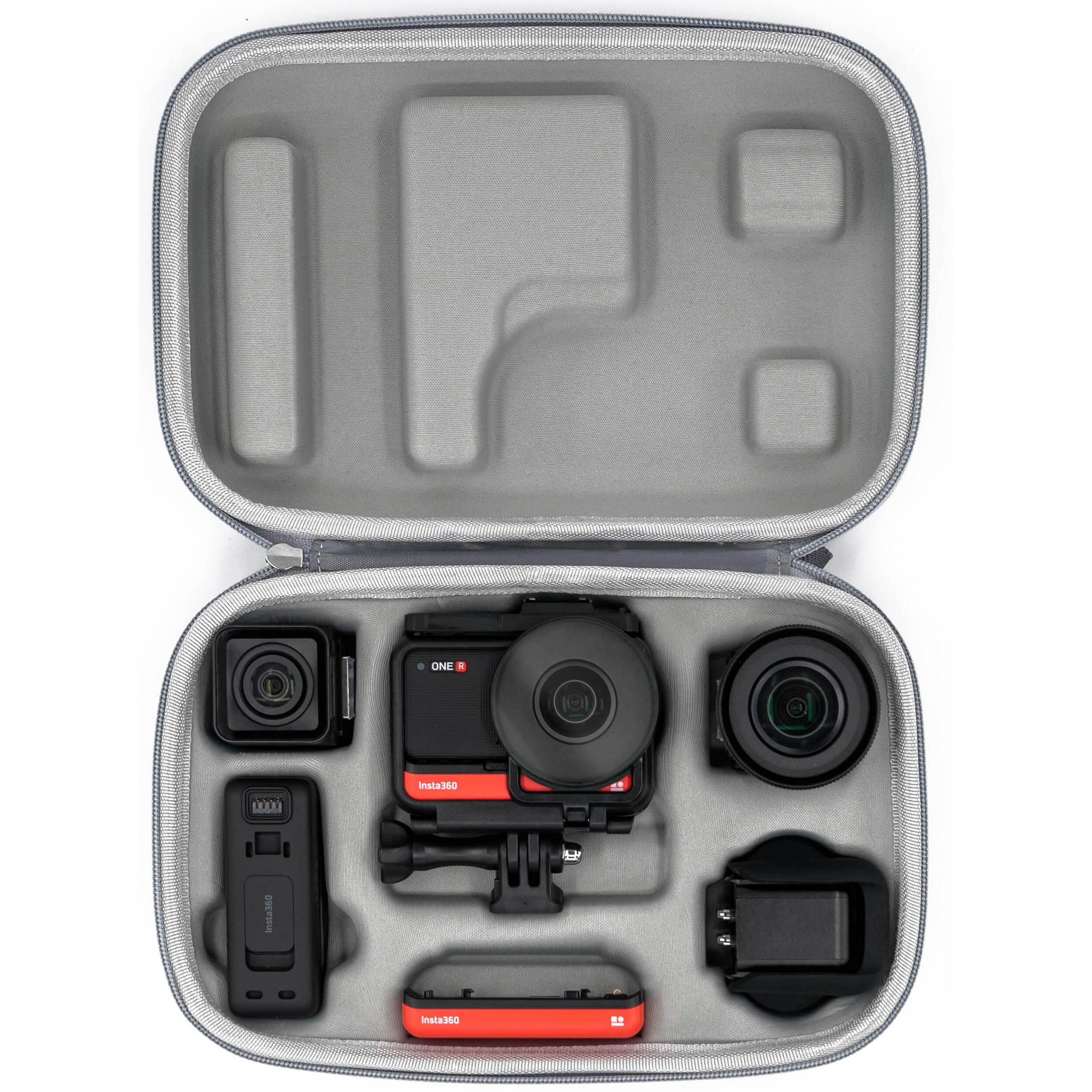 Insta360 ONE R Carry Case chính hãng