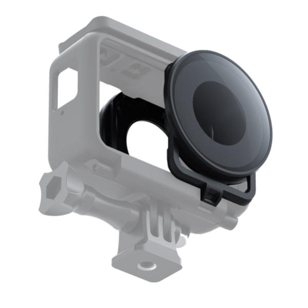 Insta360 ONE R Lens Guards bảo vệ ống kính ONE R