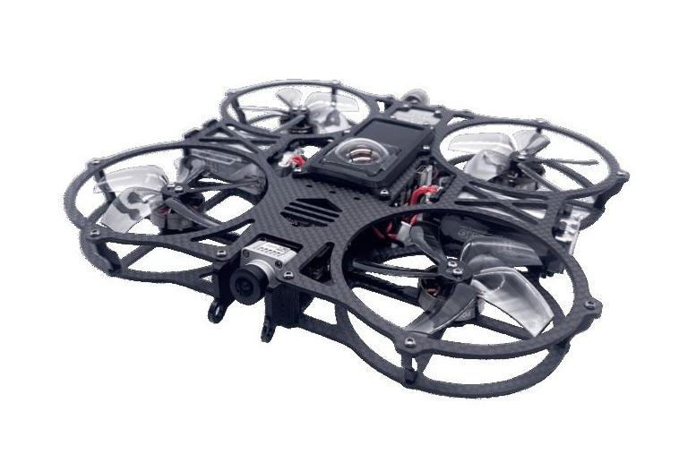 NewBeeDrone Invisible Drone (One R) chính hãng