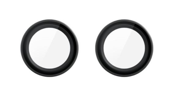 Insta360 GO2 Lens Guard bảo vệ ống kính Insta360 GO2 tối ưu